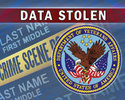 Stolen_data