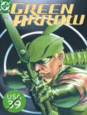 Green_arrow_comic_cover