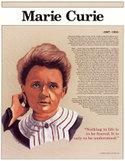 Madame_curie