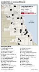 Slain_students_map