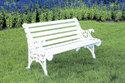 Park_bench_l