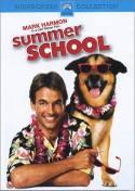 Summer_school_1