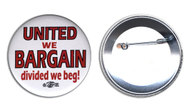 United_we_bargain