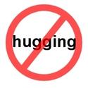 2009_10_hugs