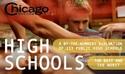 Highschools2
