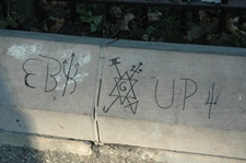 Gd_graffiti_hyde_park_10_9_07