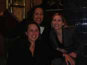 Lisa_amy_and_jennifer_in_dc
