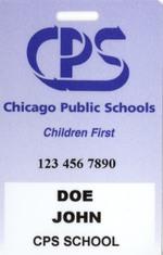 Chicago_public_schools