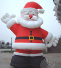 Inflatable_xmas_1