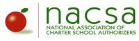 Nacsa_new_logo_1